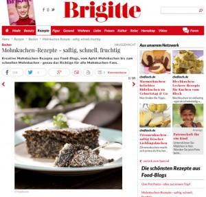 brigitte_mohnkuchen