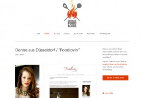 germanfoodblogs