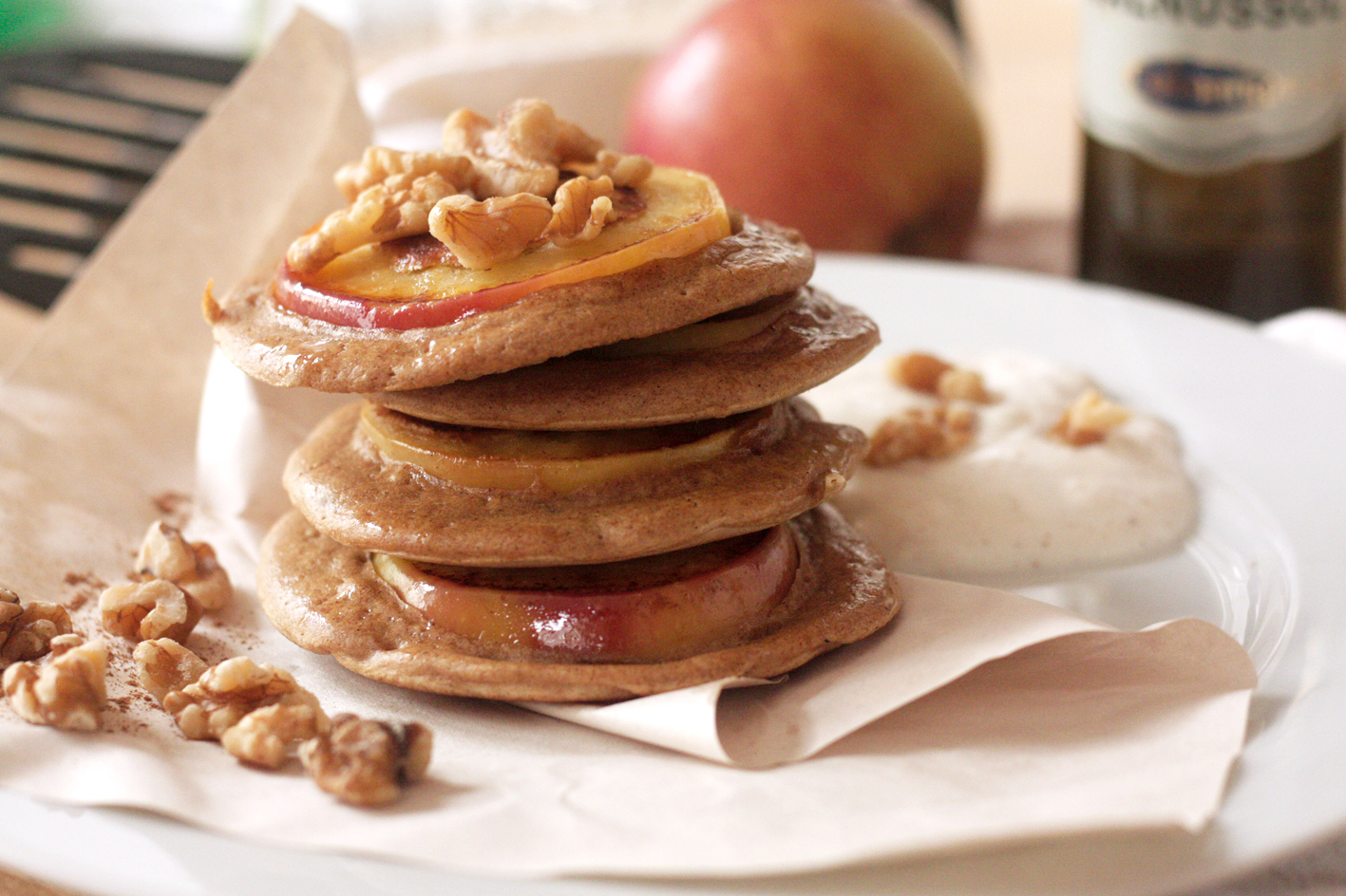 apple pancakes2