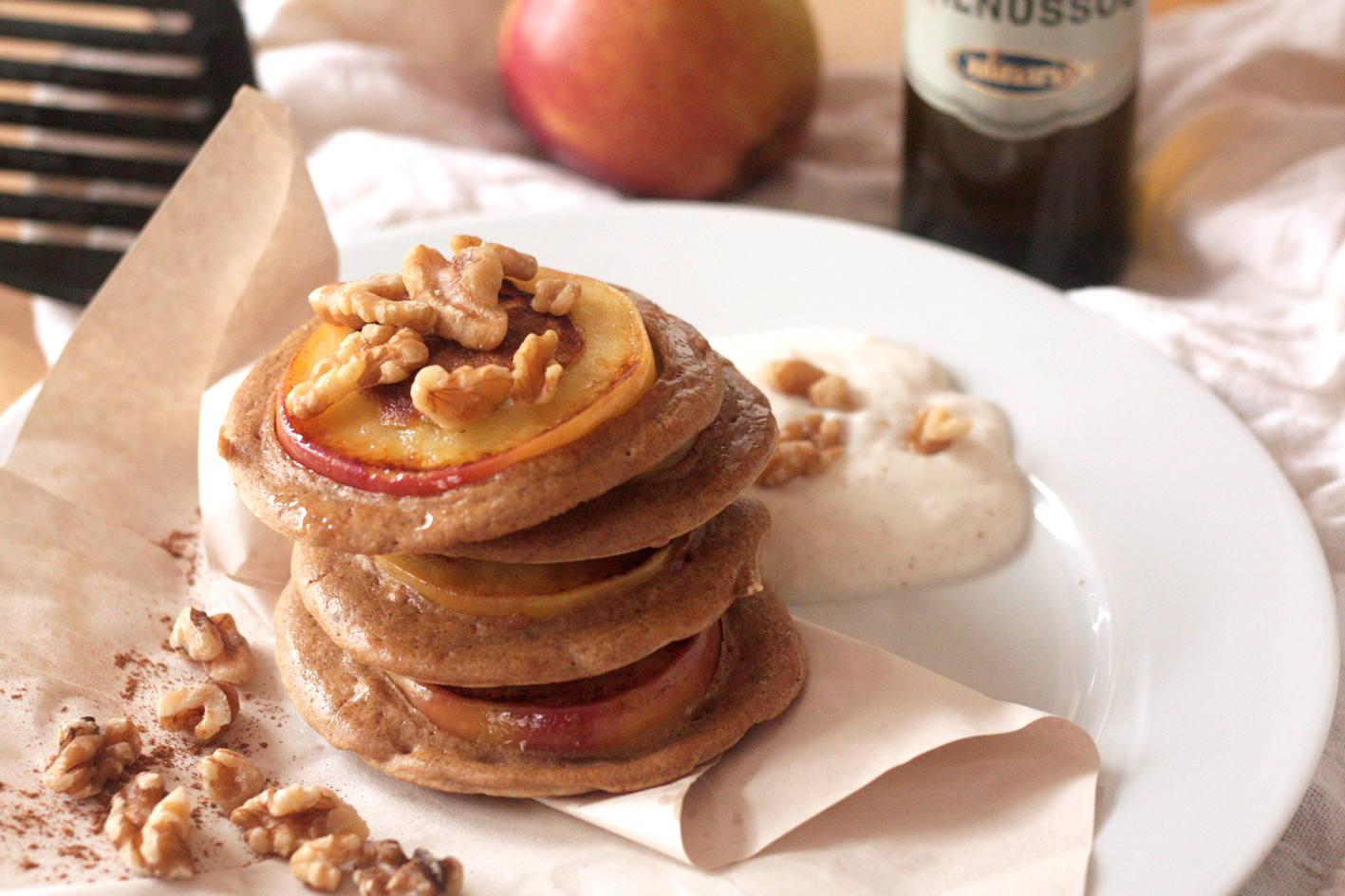 apple pancakes4