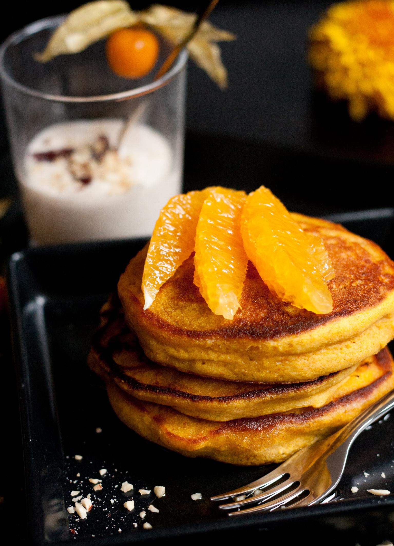 pumpkinpancakes4