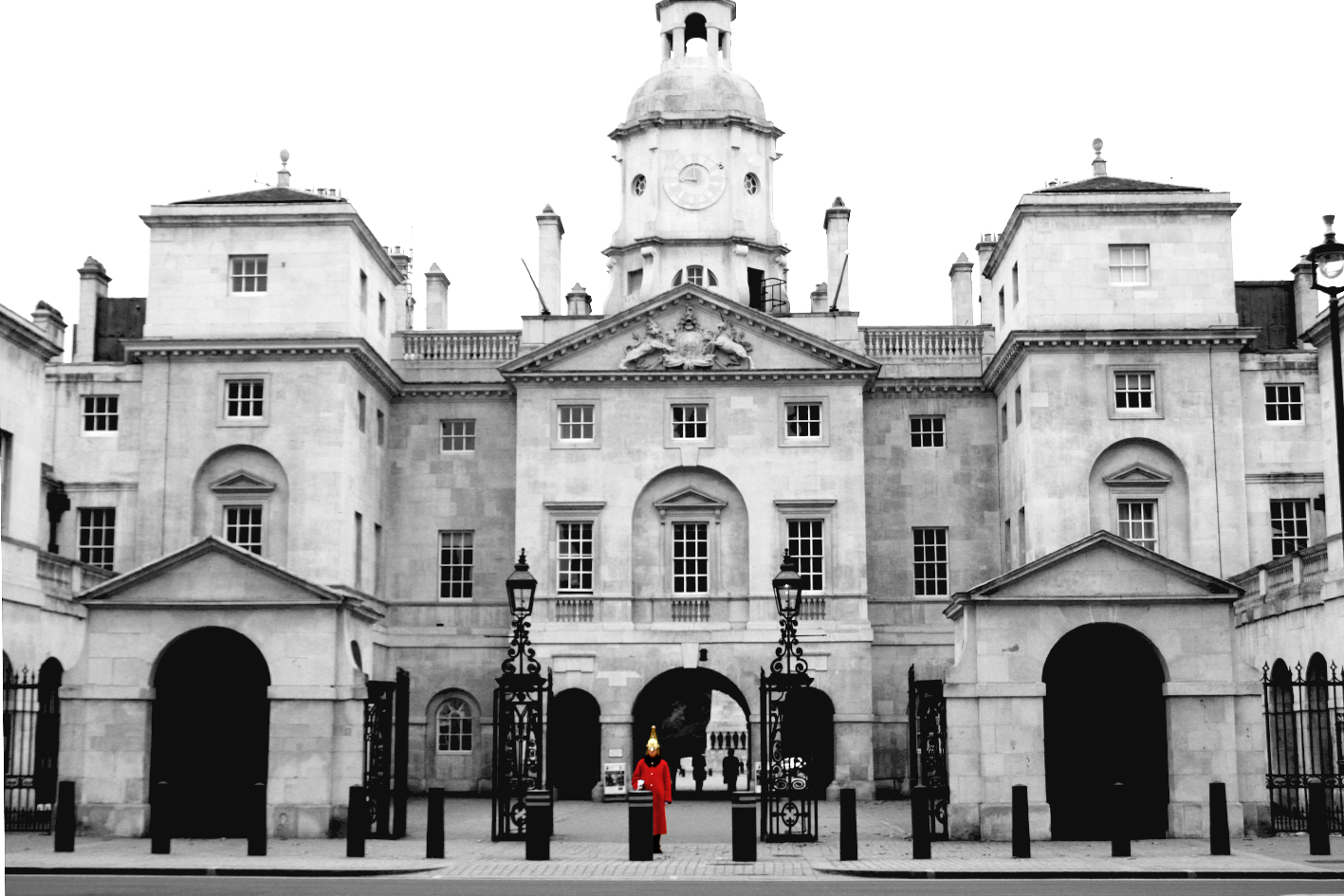 London_Nov13_12