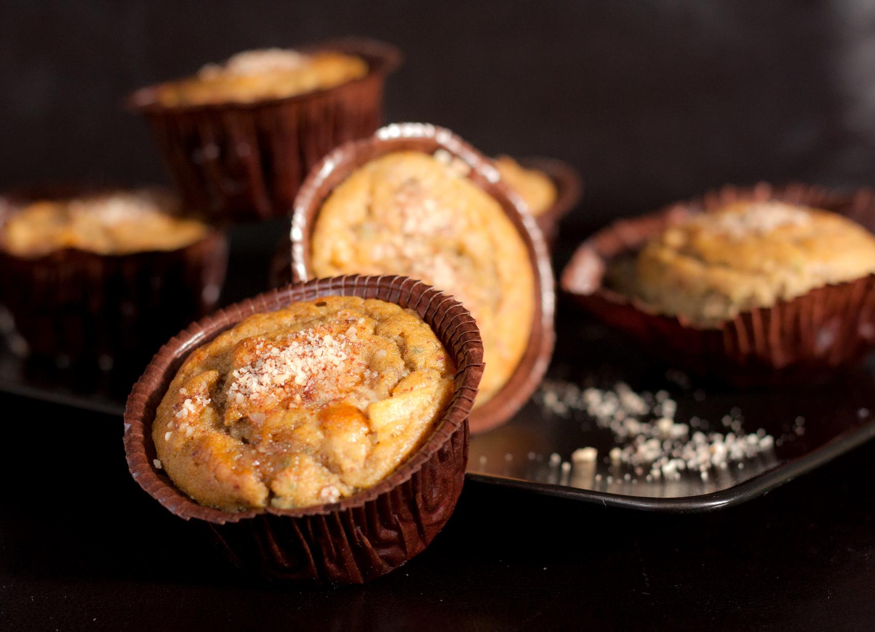 bmuffins5