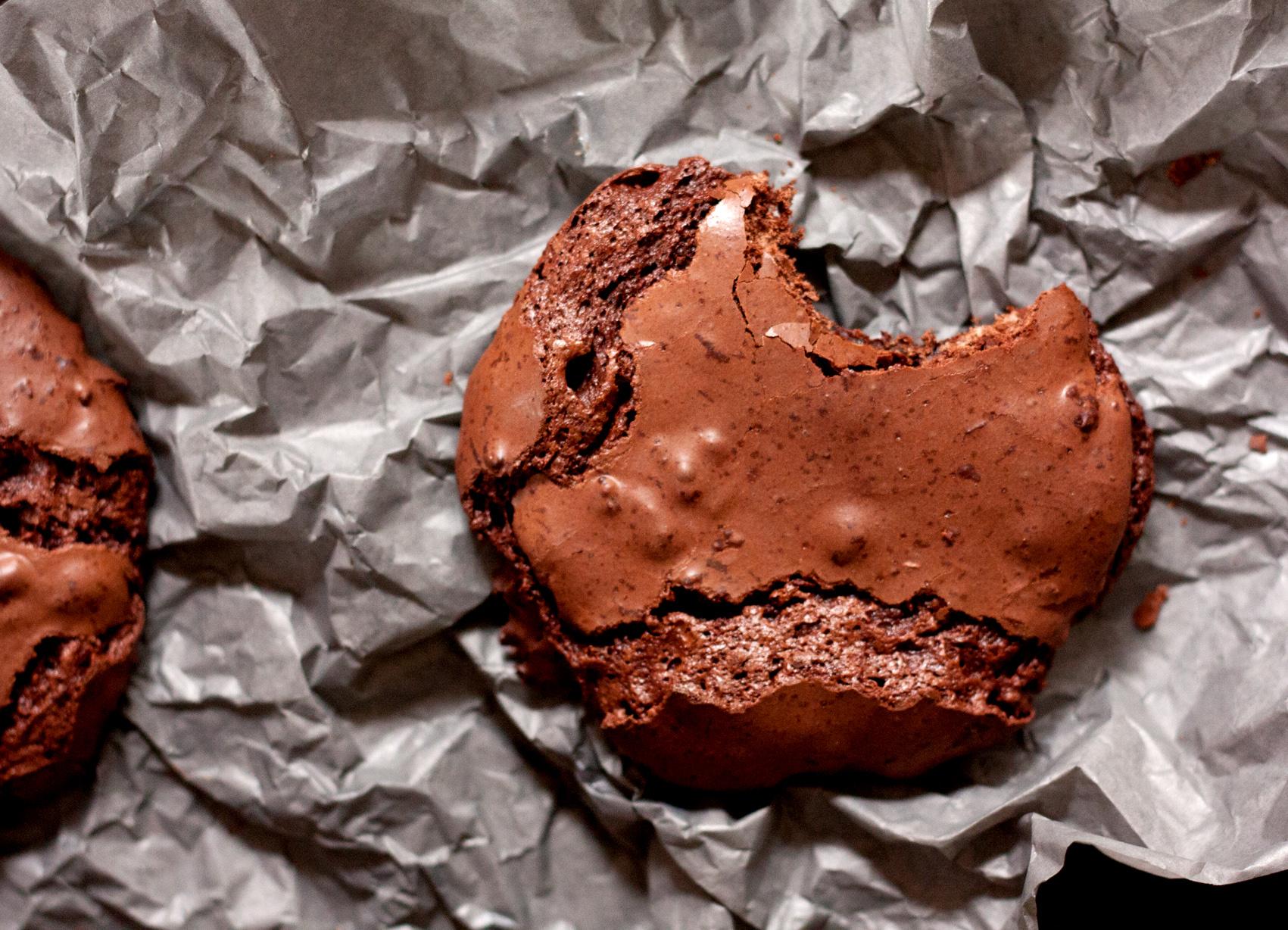 doublechocolate1