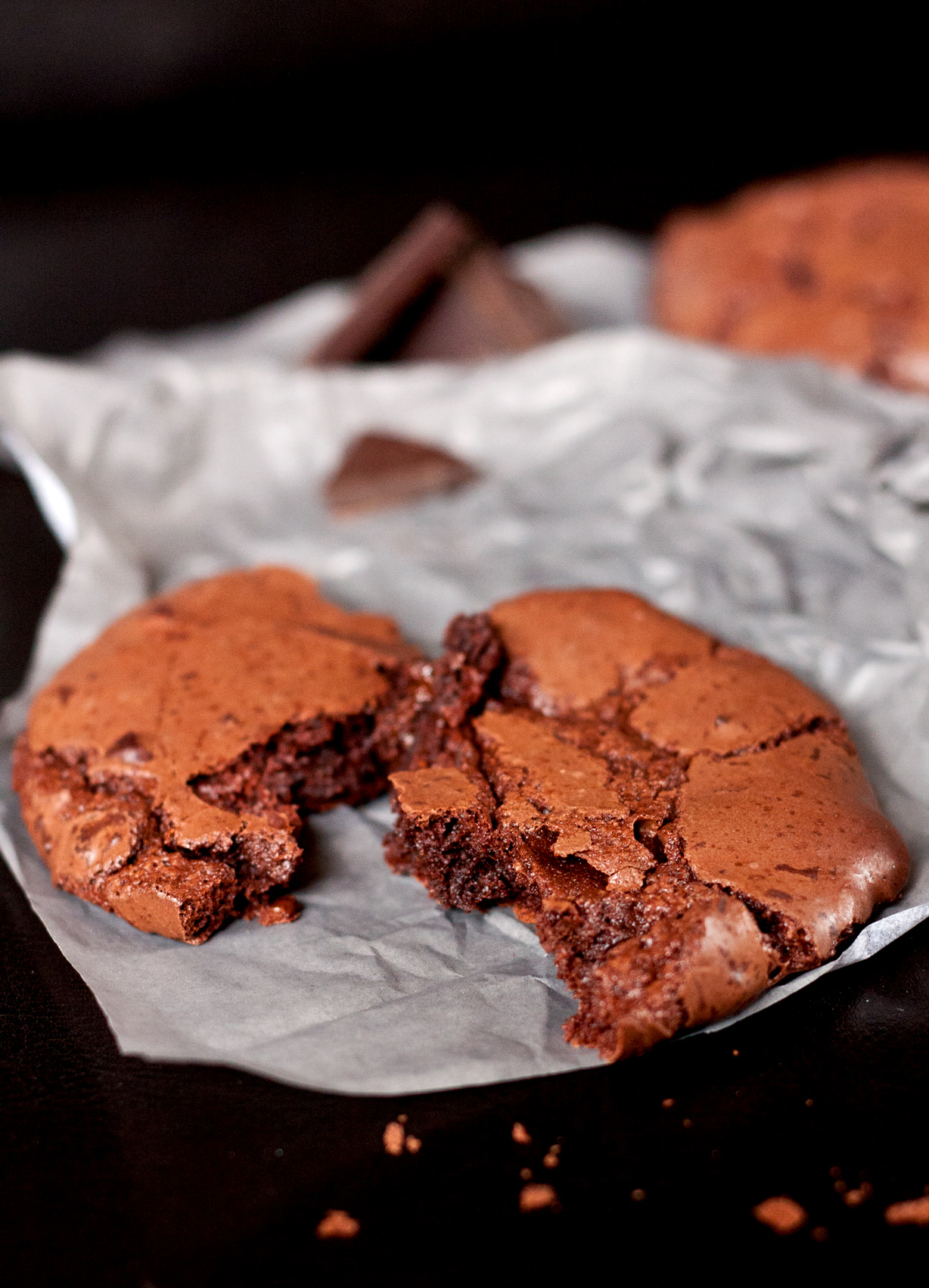 doublechocolate3