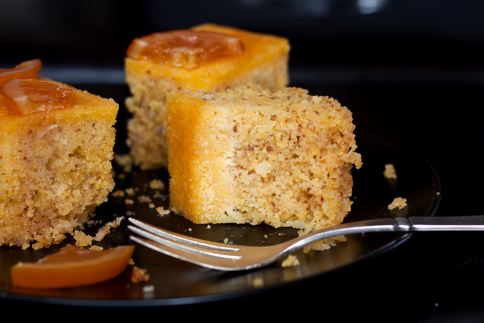 orangen-grieß-kuchen-2