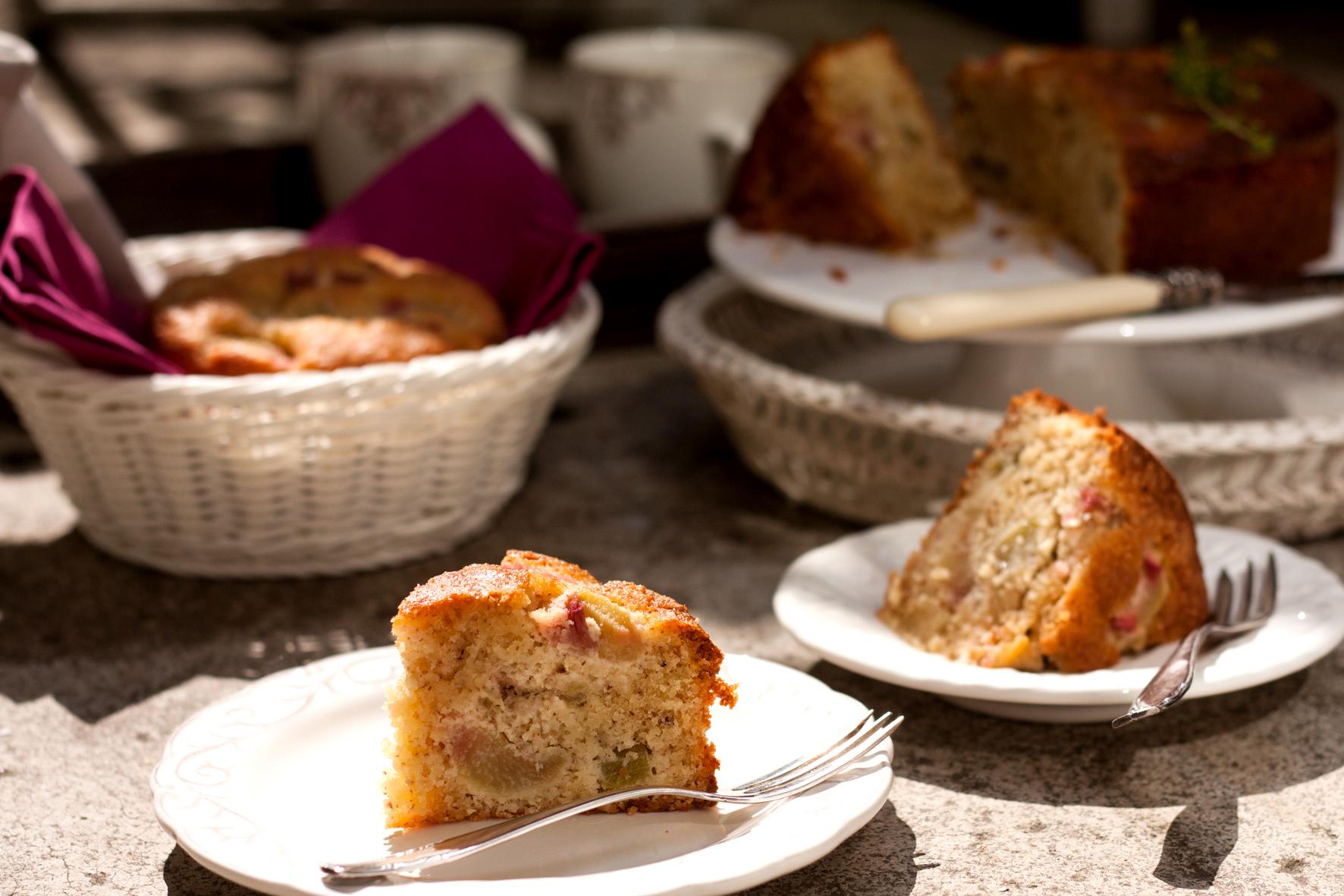 rhabarber-mandel-kuchen-glutenfrei-2