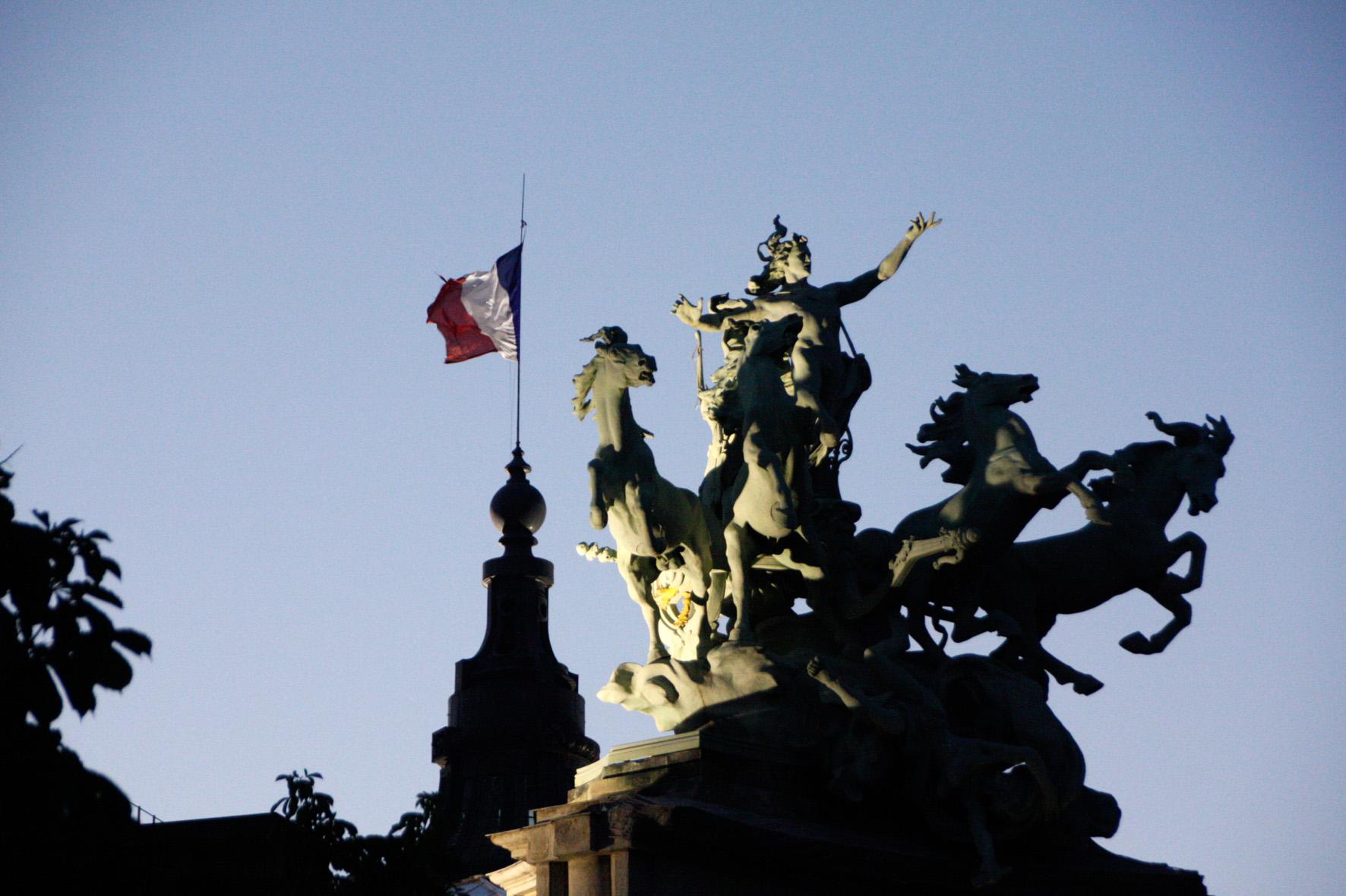 paris-juni-2