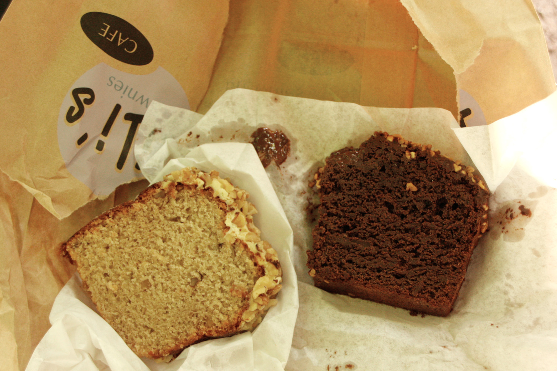 Paris croissants macarons und amerikanische kuchen - Amerikanische ka chen ...