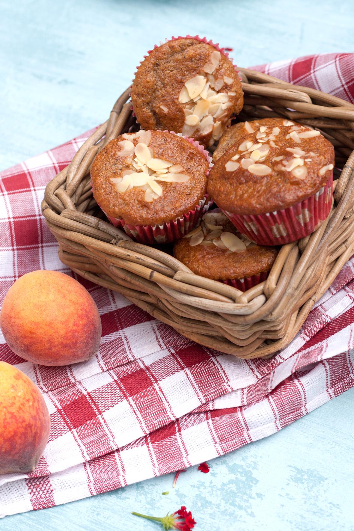 pfirsich-toffee-muffins-2