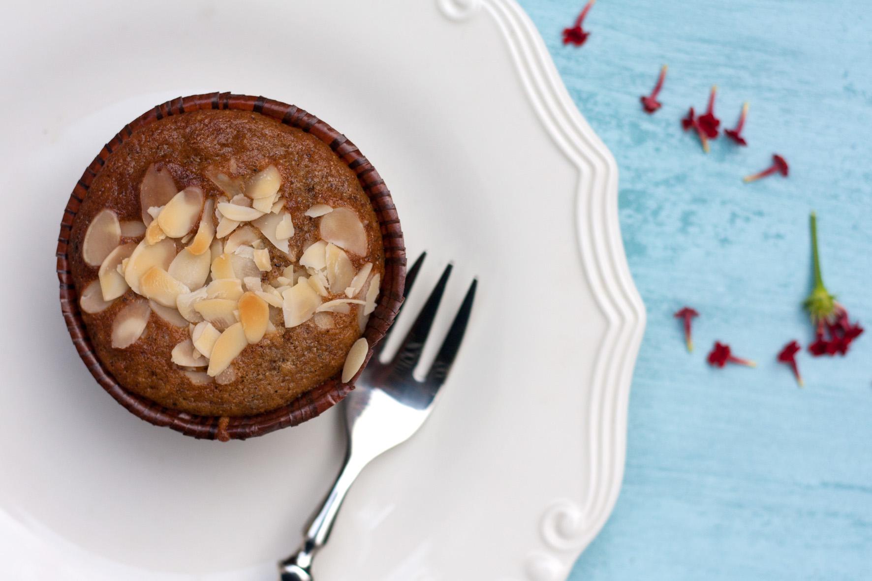 pfirsich-toffee-muffins-3