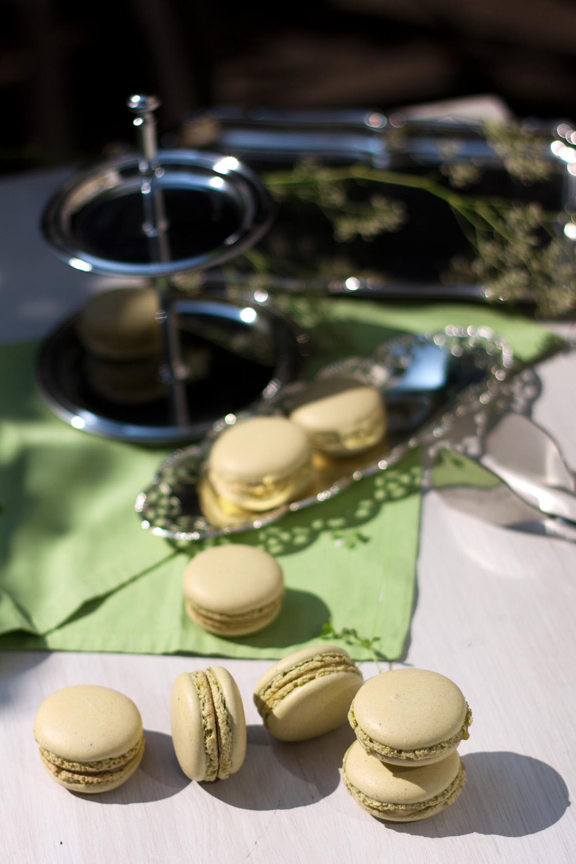 rhabarber-macarons-2