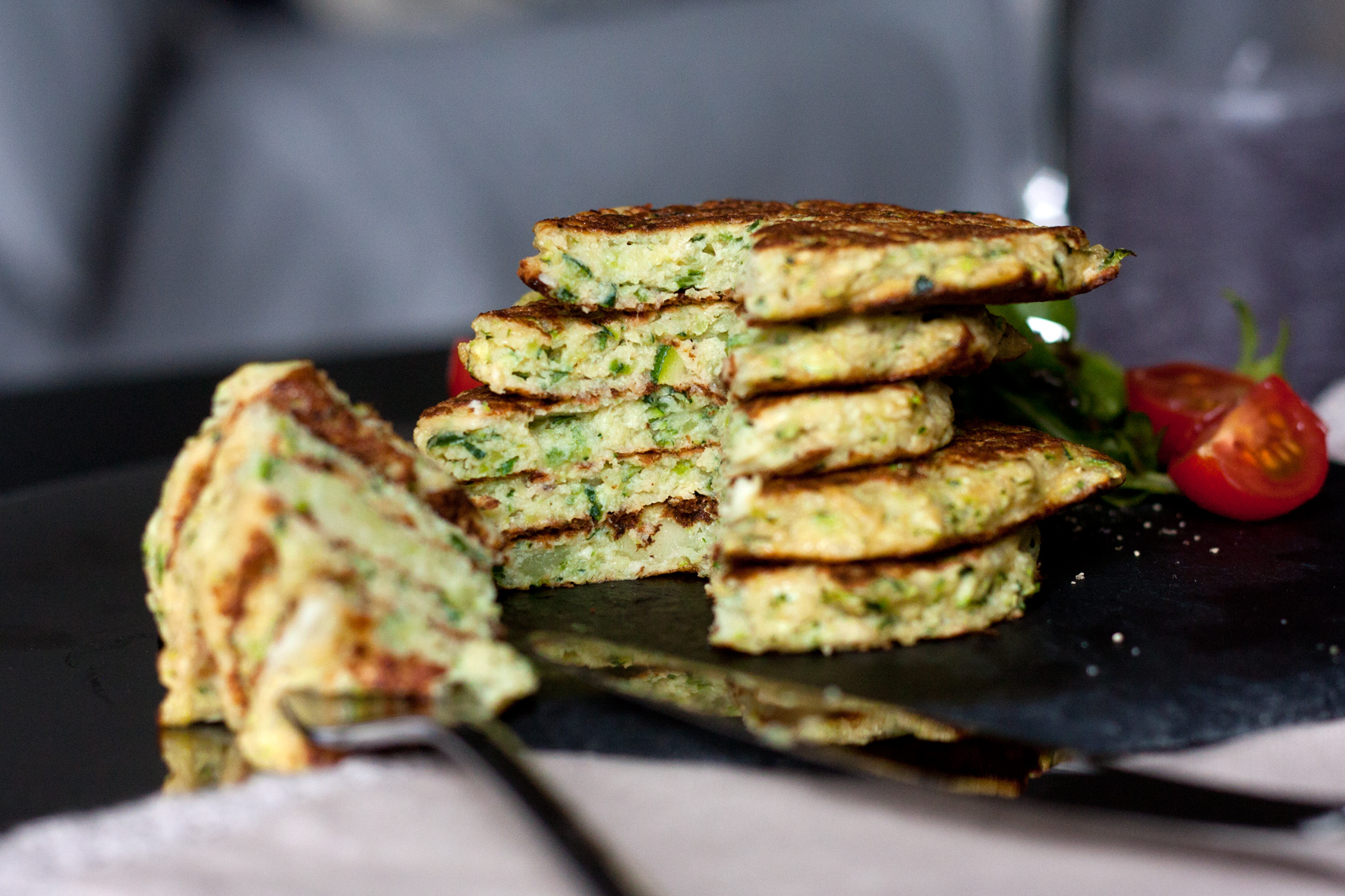 zucchini-fritter-4