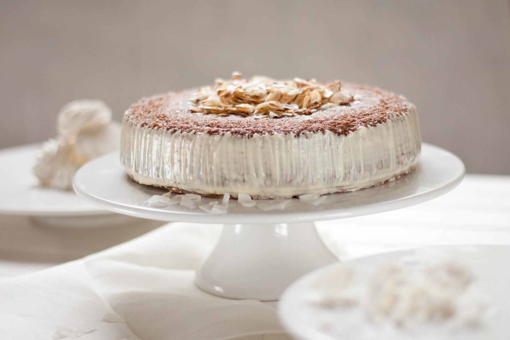 kokos-schoko-kuchen-1