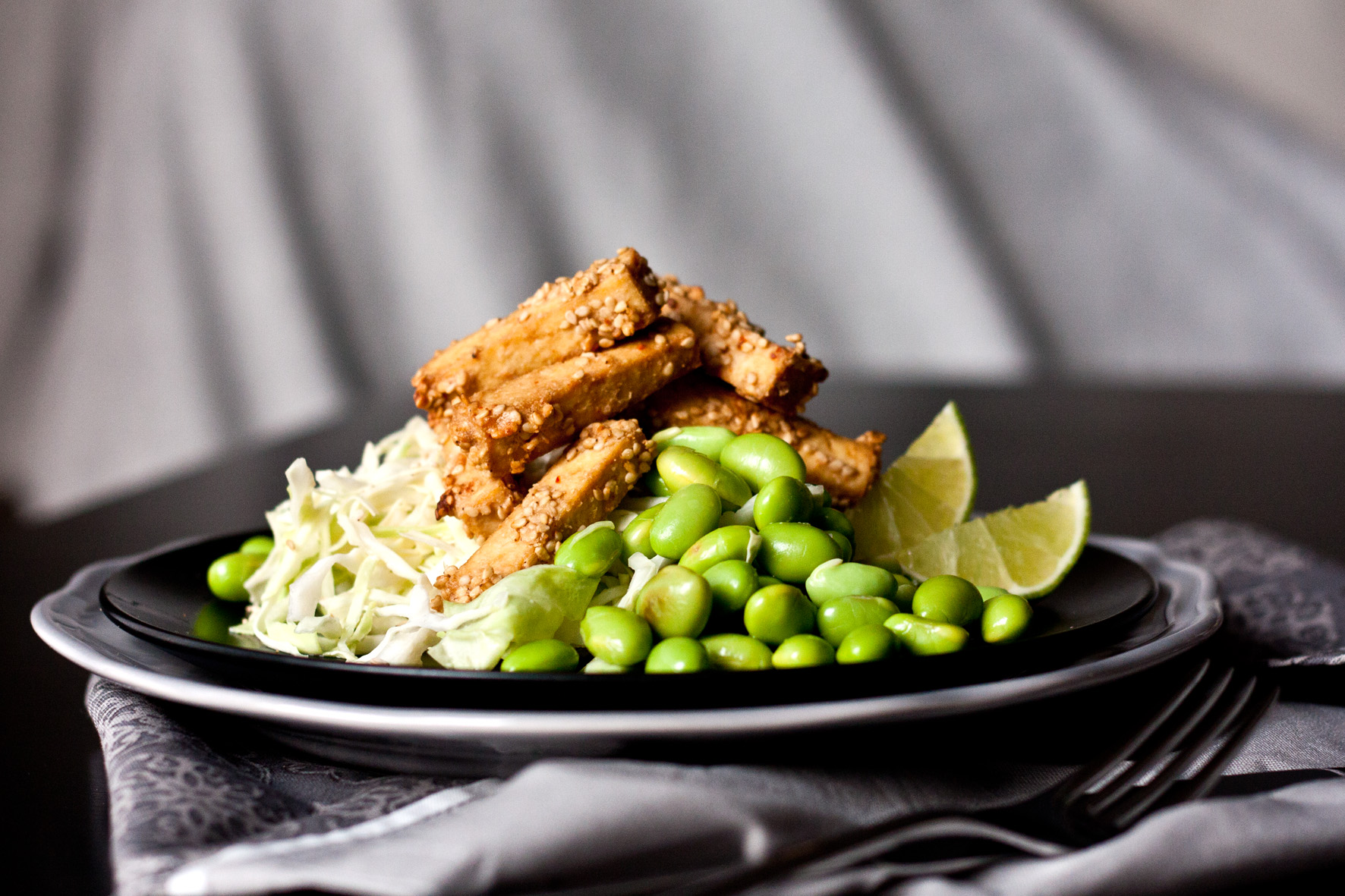miso-edamame-tofu-1