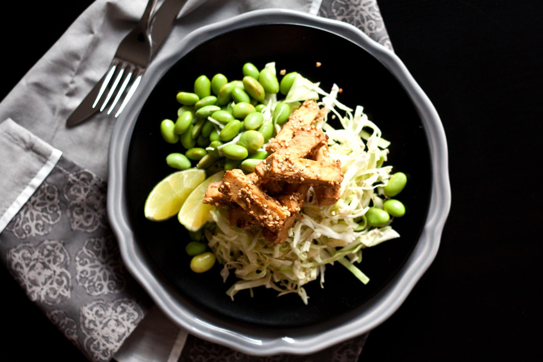 miso-edamame-tofu-2