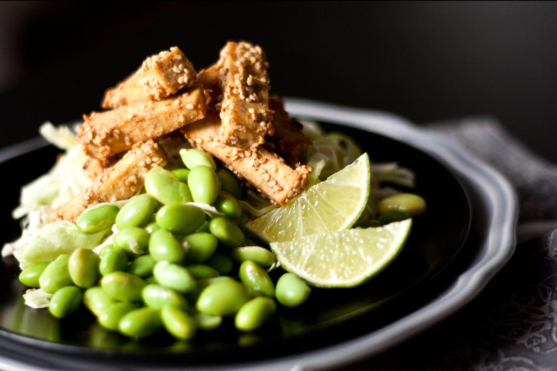 miso-edamame-tofu-3