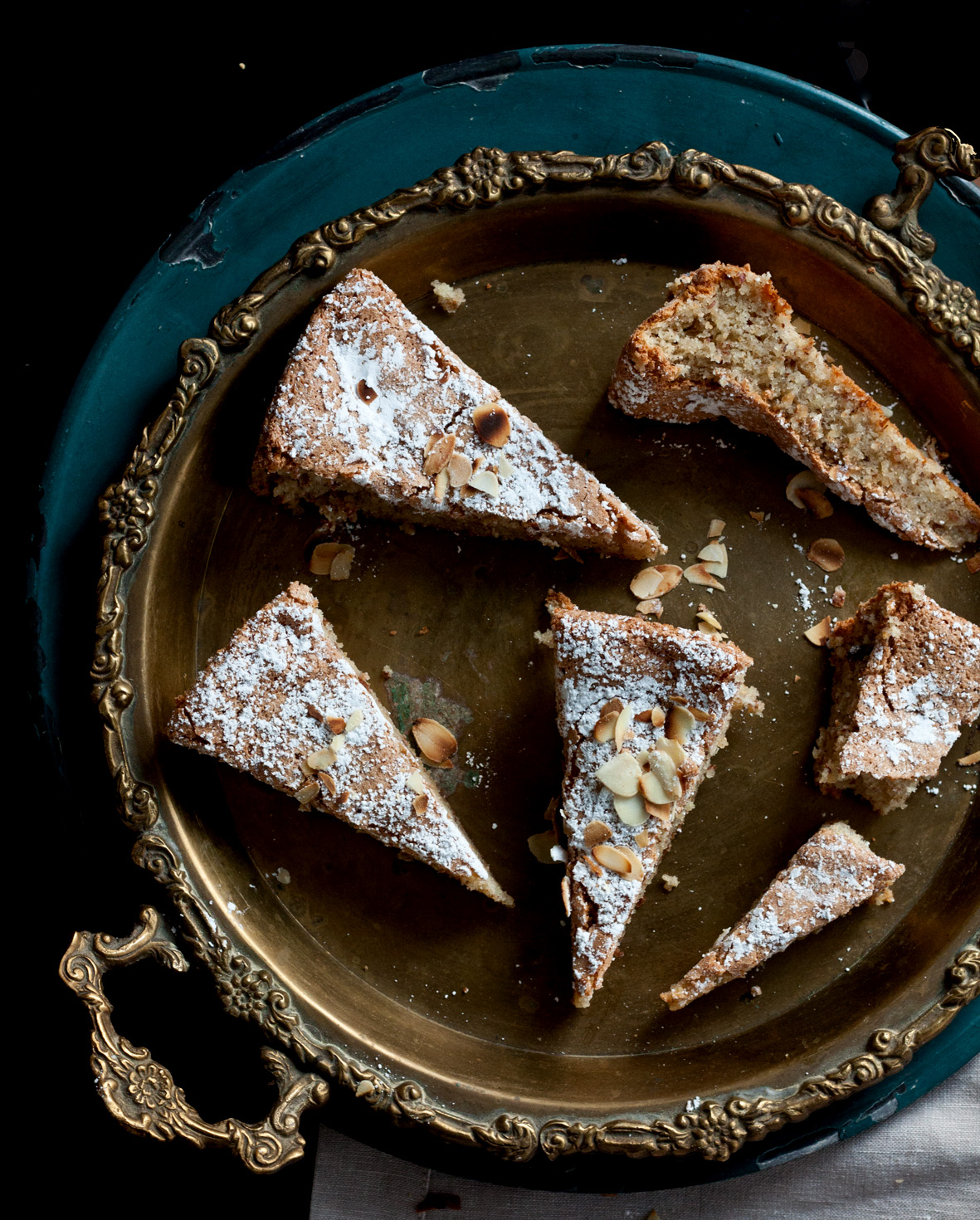 mallorquinischer-mandelkuchen-4