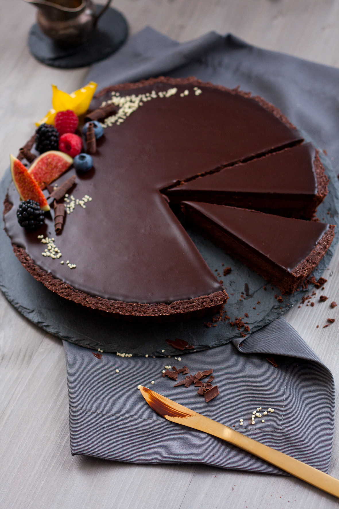 aria-chocolate-tarte-2-1