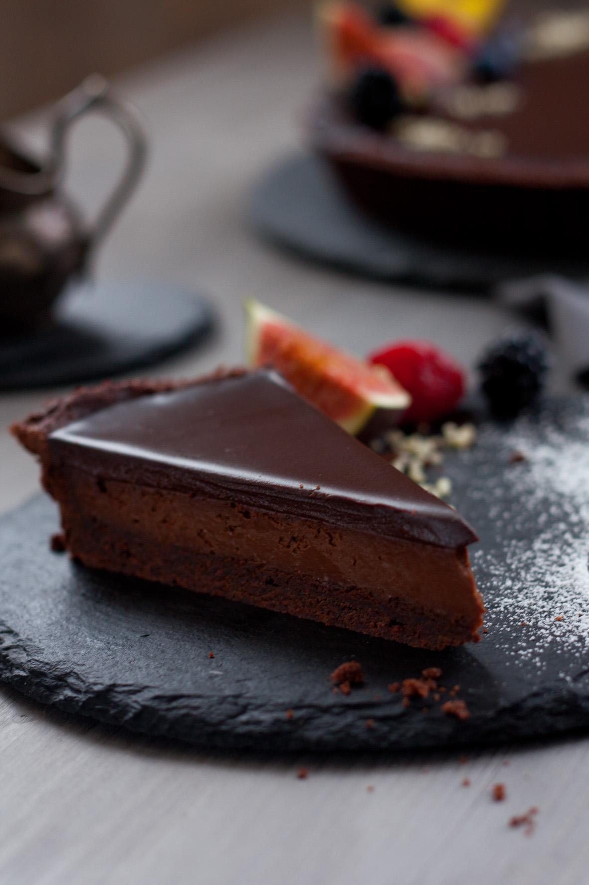 aria-chocolate-tarte-4-1