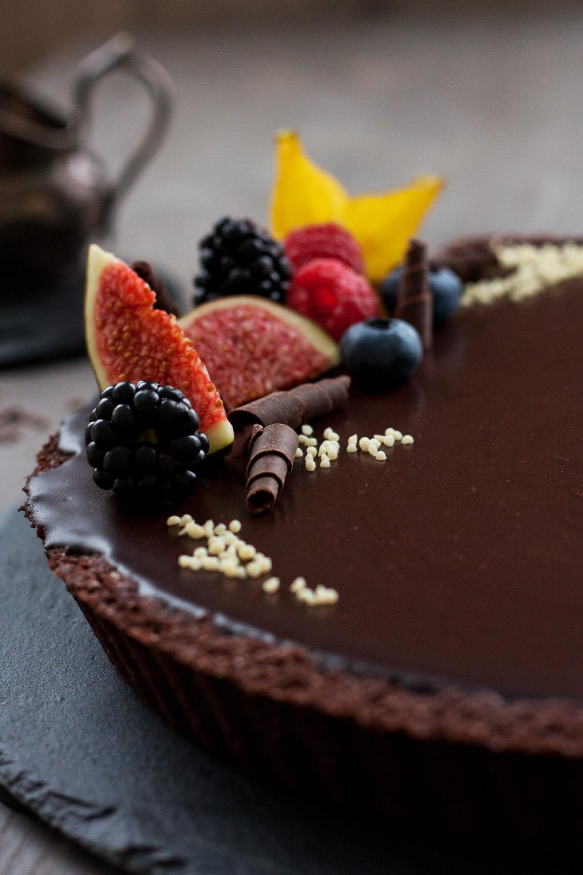 aria-chocolate-tarte-6-1