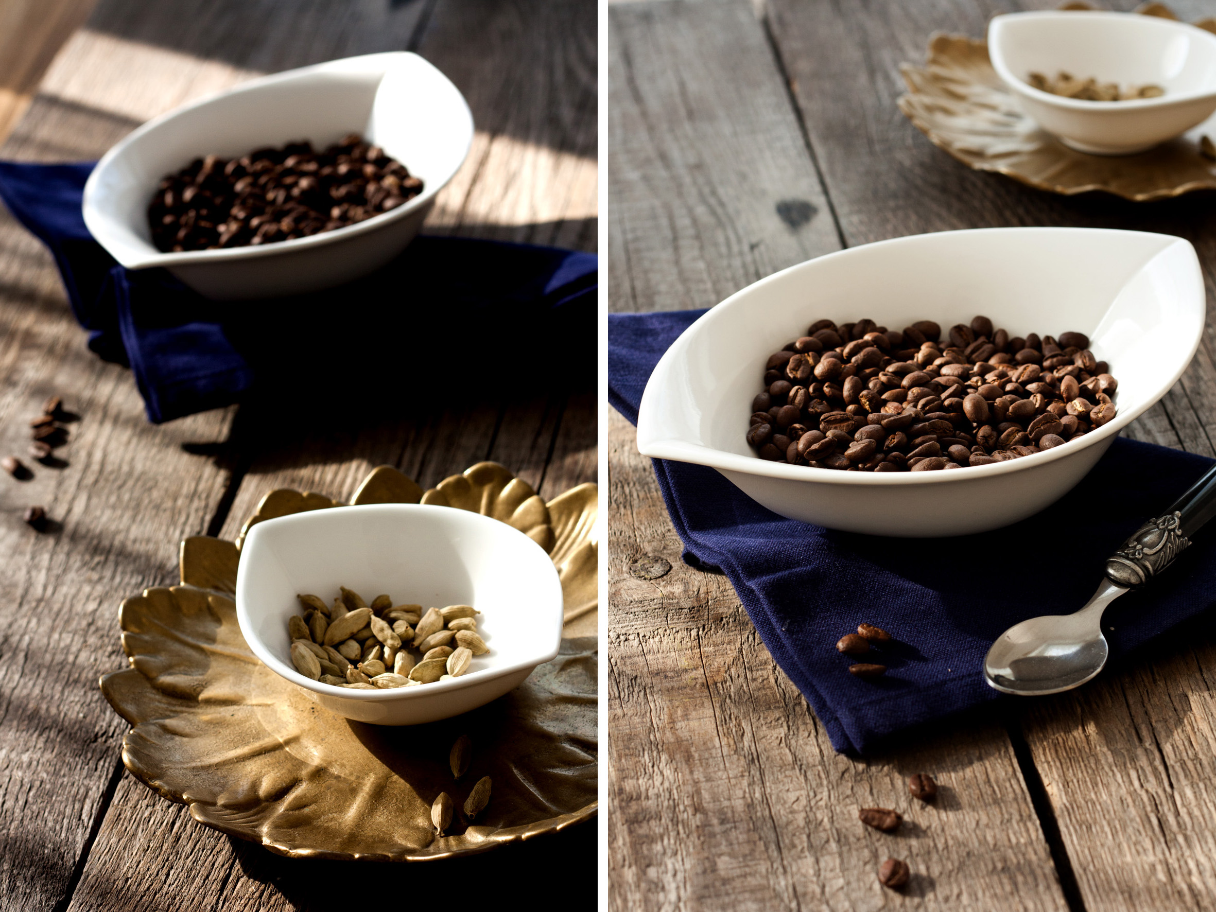 kaffee-risotto-ziegenkaese-6