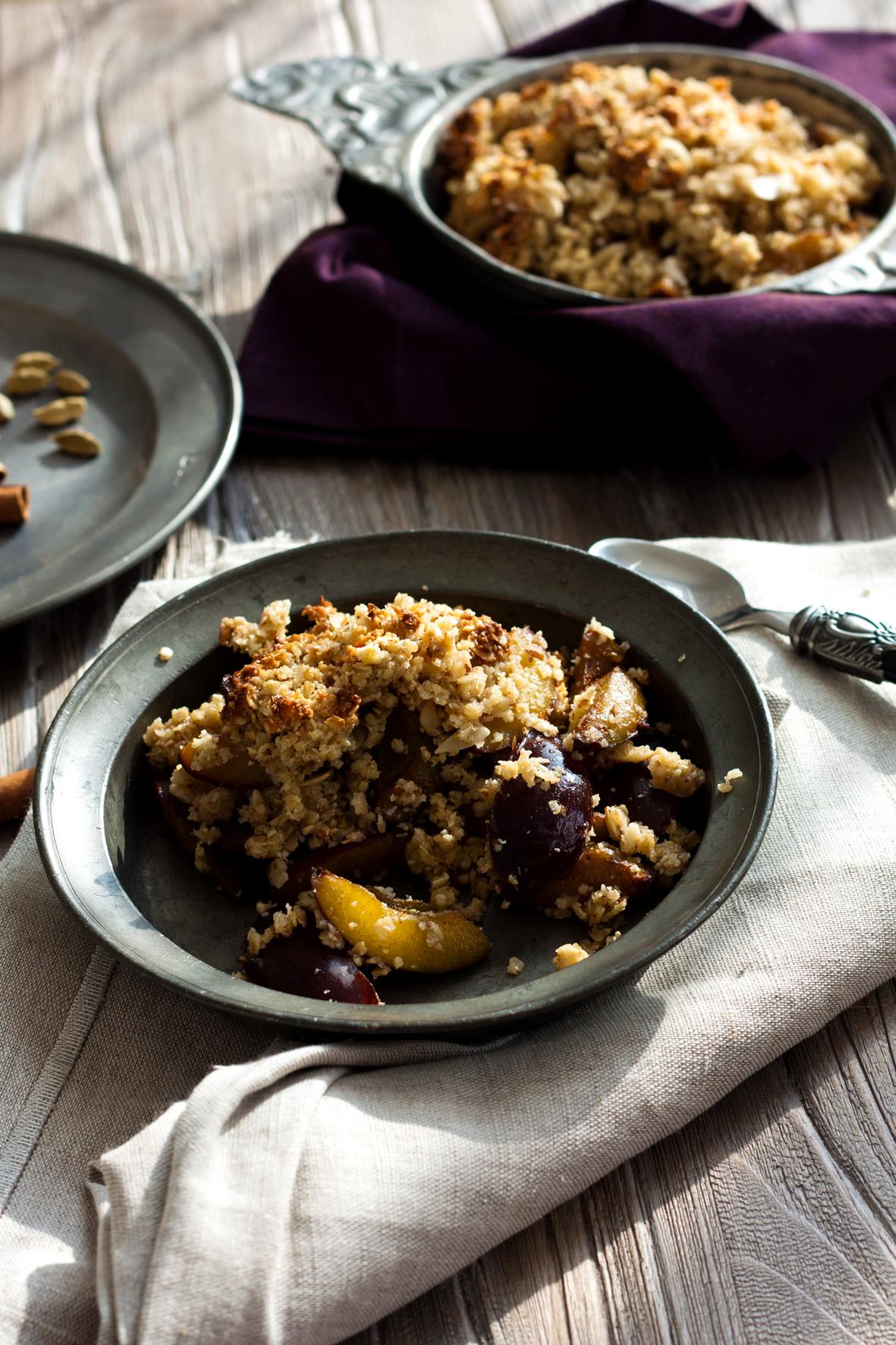 Pflaumen-Crumble-Quinoa-Buchweizen-2