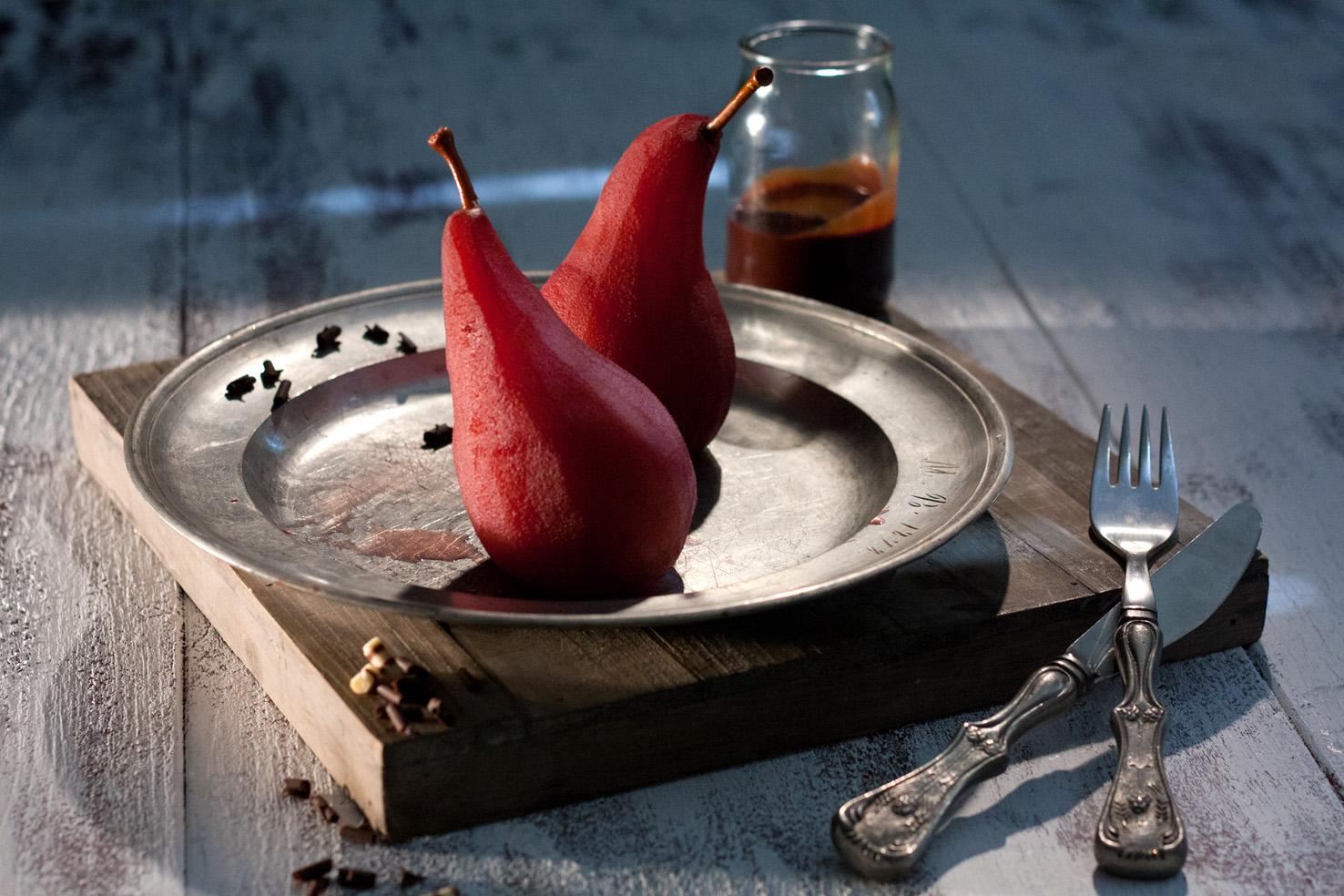 rotwein-birne-helene-3