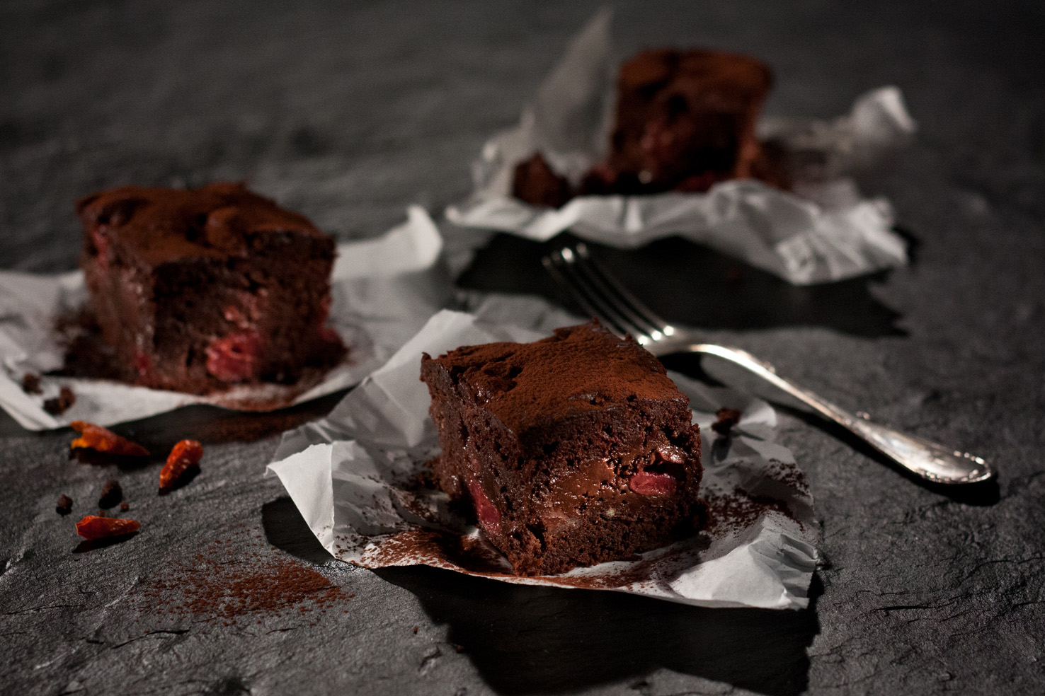 vegane-kirsch-brownies-4
