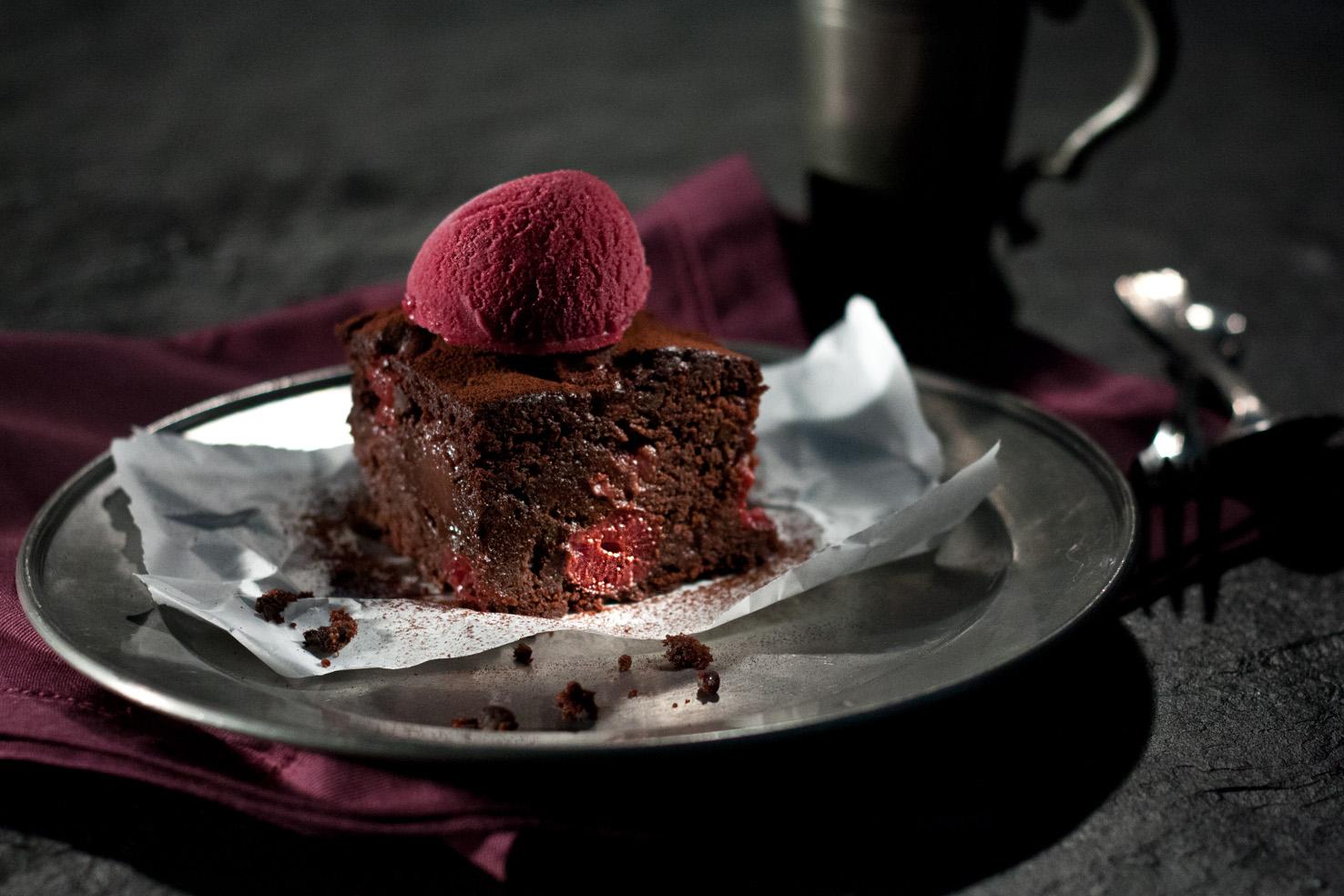 vegane-kirsch-brownies-5