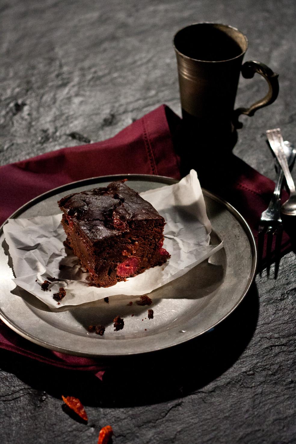 vegane-kirsch-brownies-6