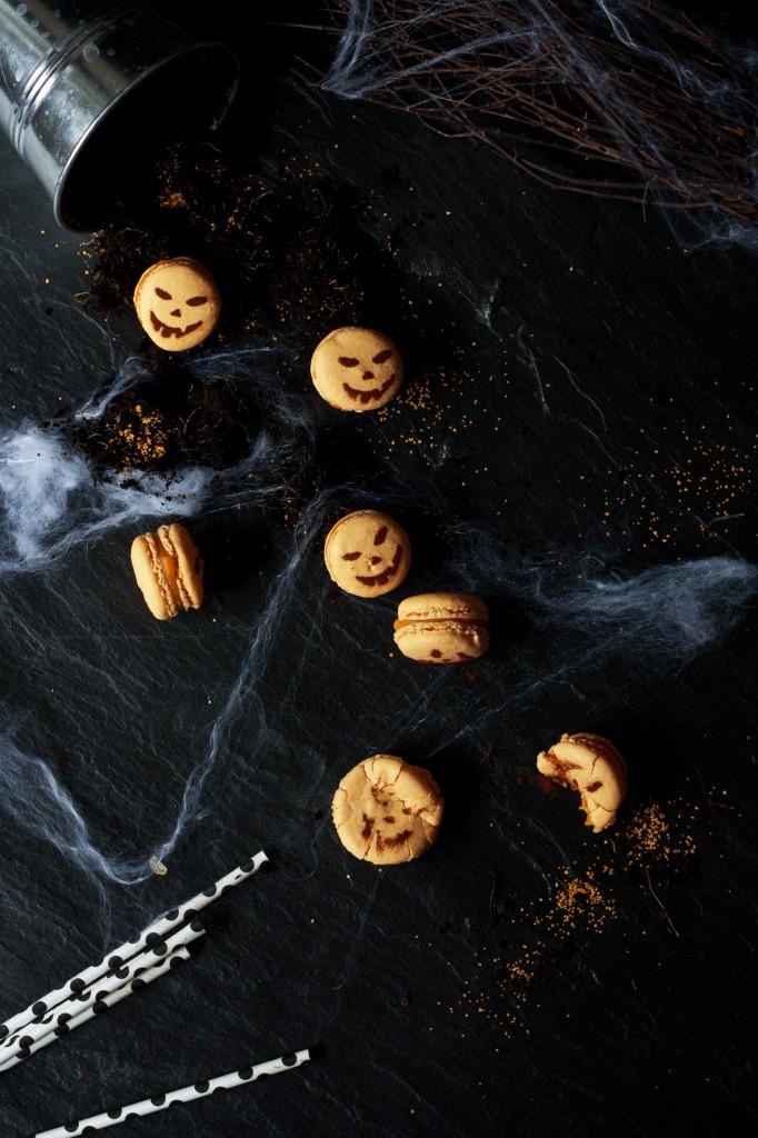 halloween_macarons_4