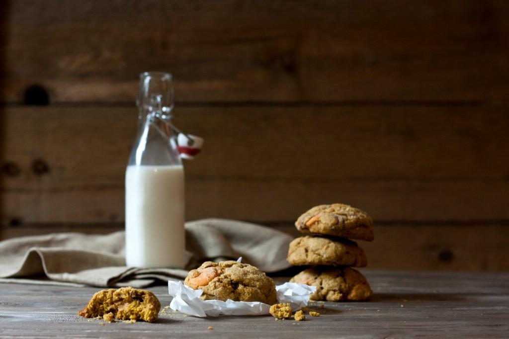kürbis-gewürz-cookies-6