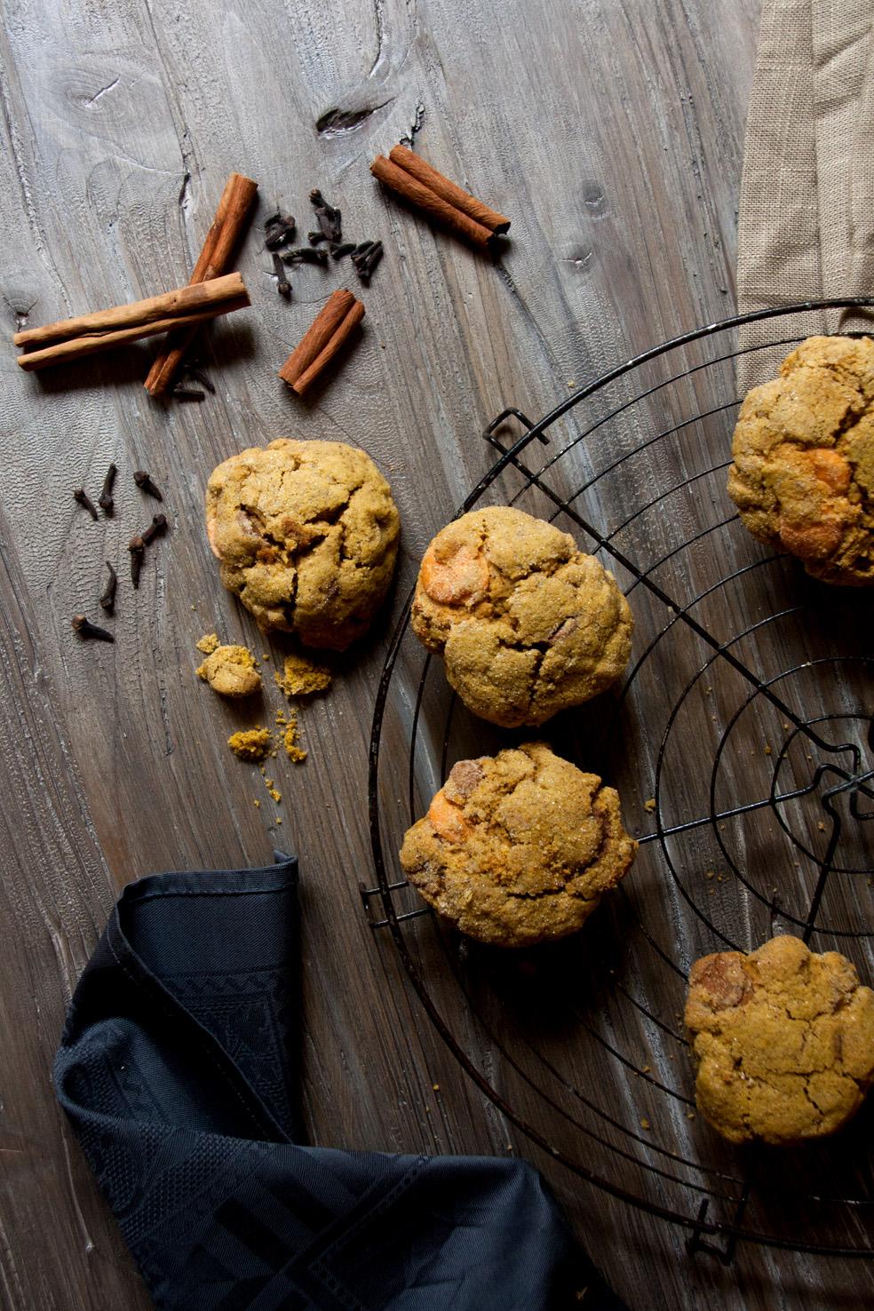 kürbis-gewürz-cookies-9