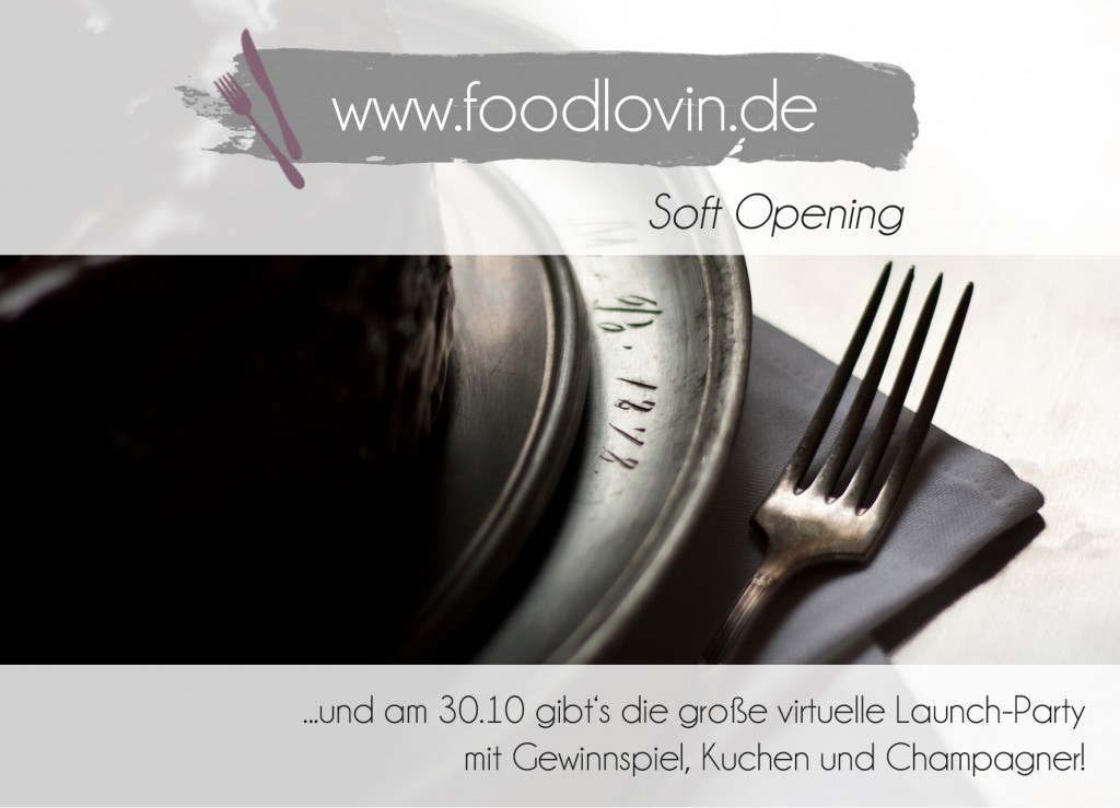 softopening_foodlovin