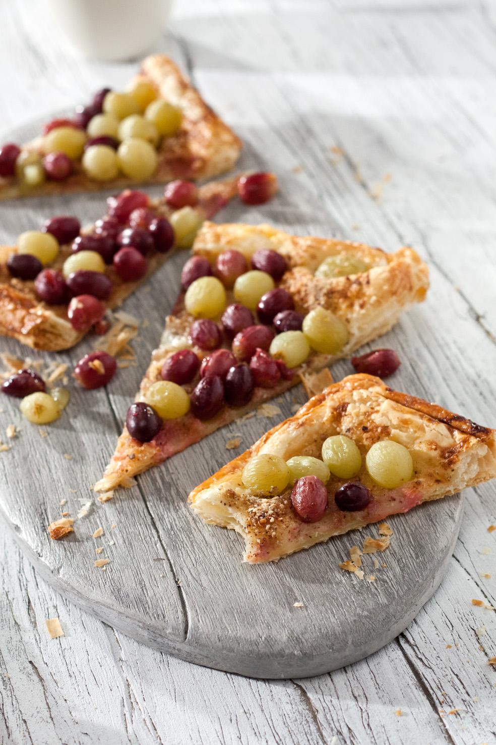 trauben-tarte-ziegenkäse-1