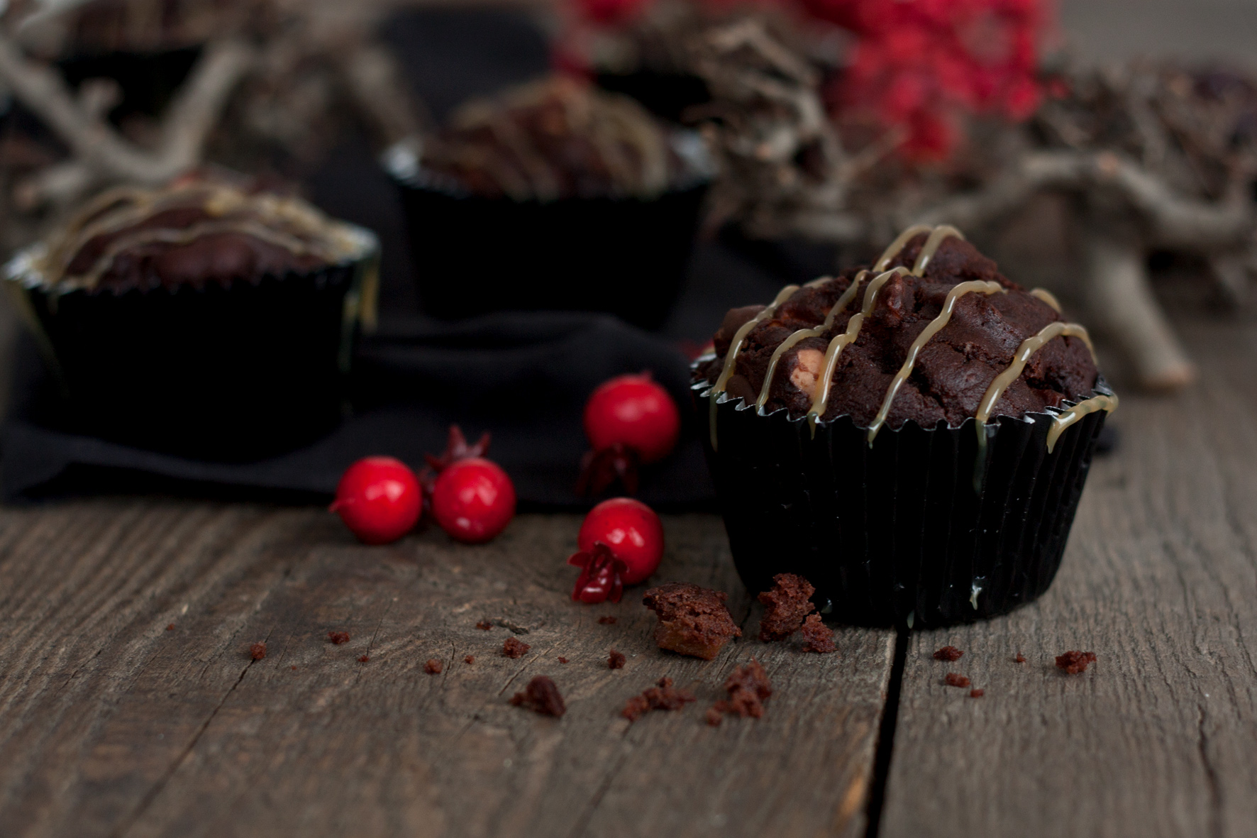 apfel-cranberry-schoko-muffins-1