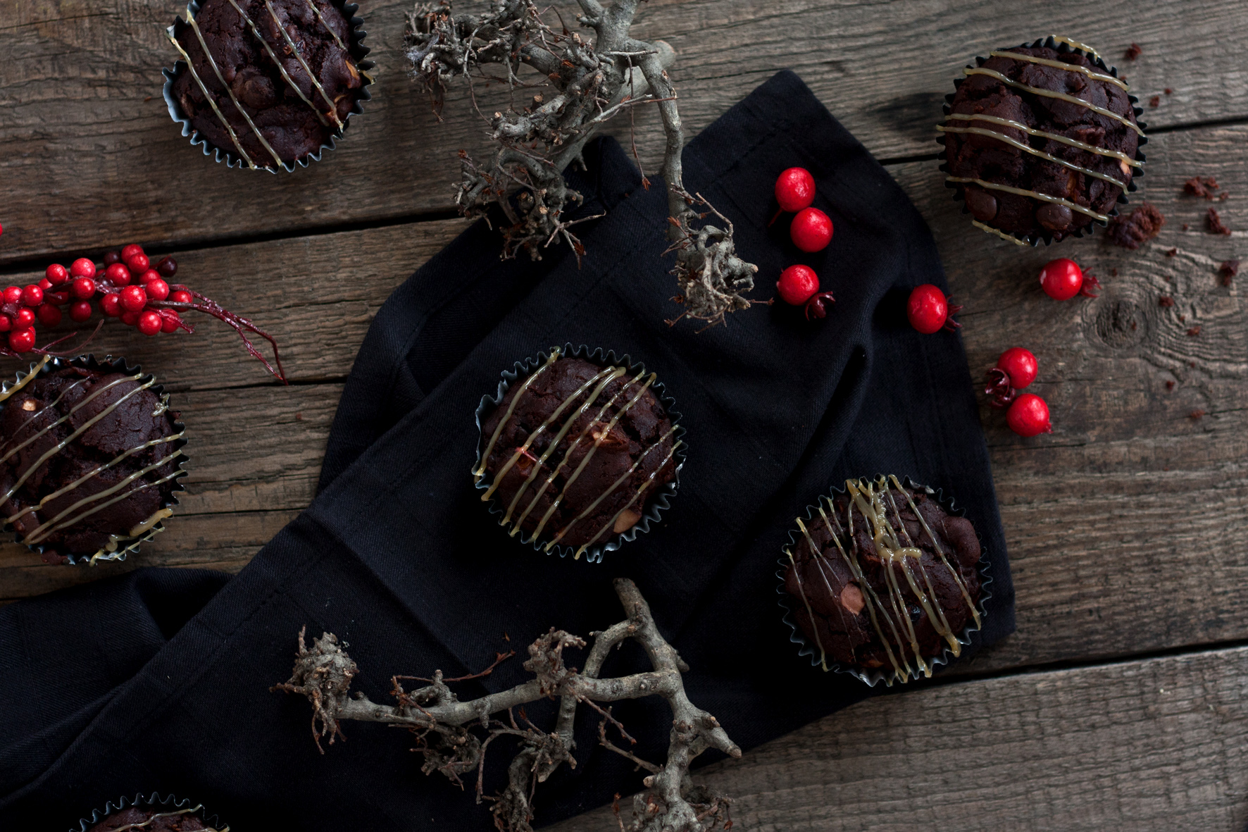 apfel-cranberry-schoko-muffins-2