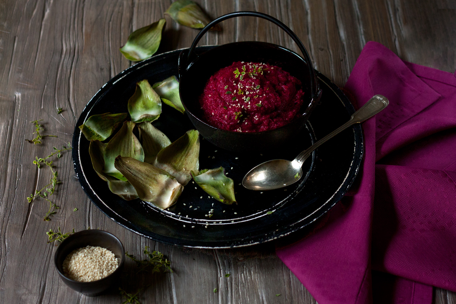artischocken-rote-beete-hummus-2
