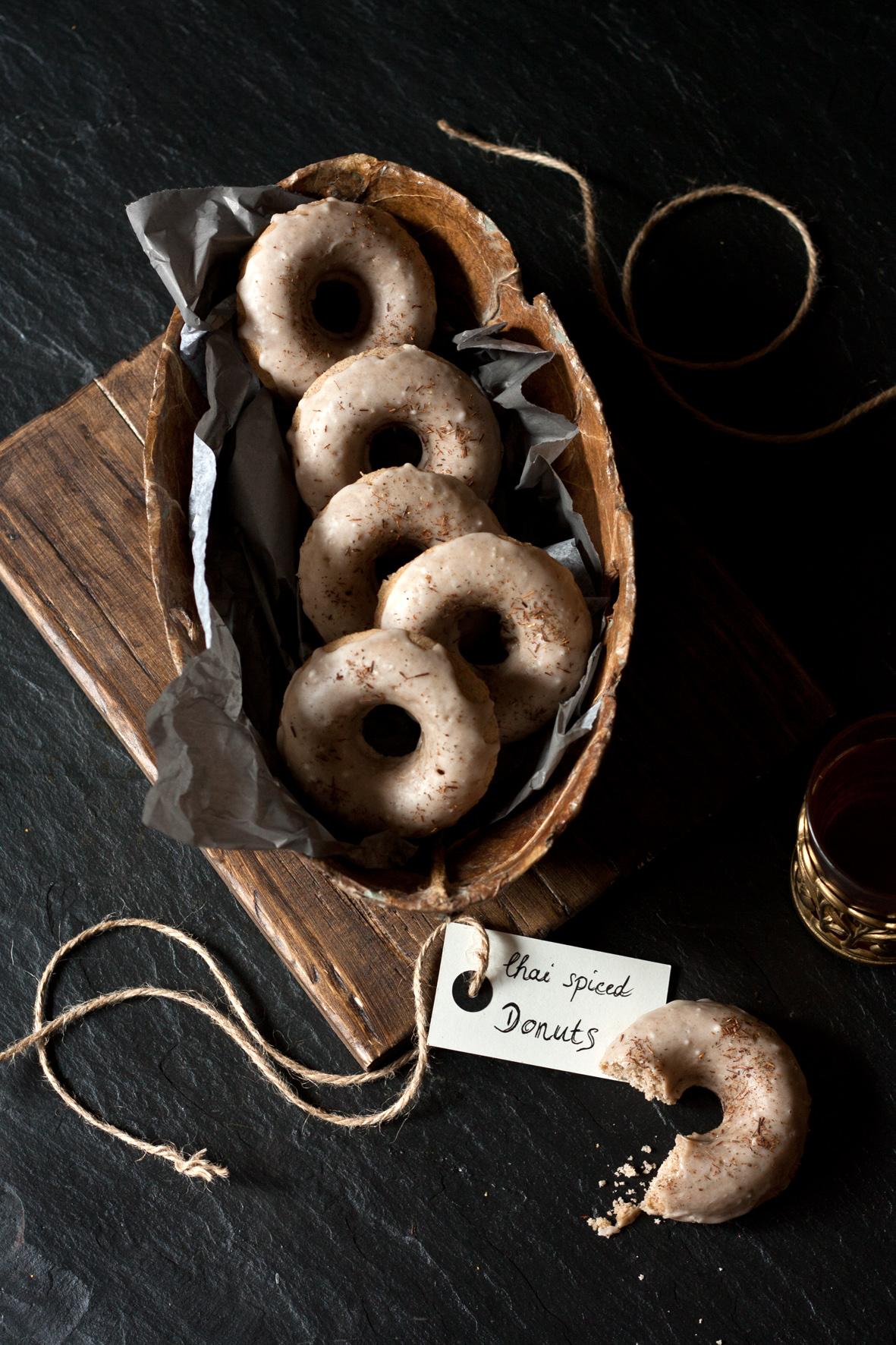 chai_spice_donuts_1