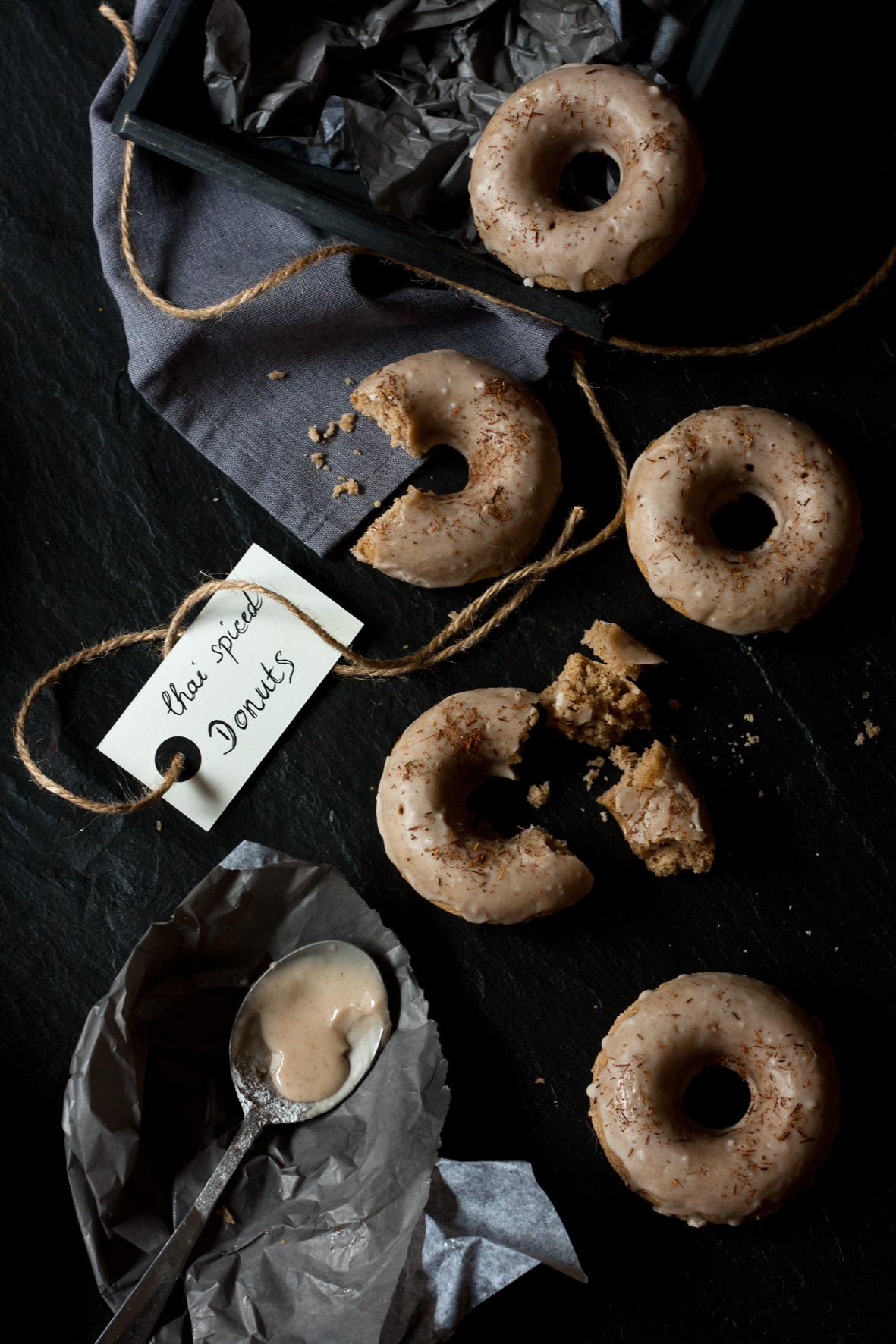 chai_spice_donuts_4