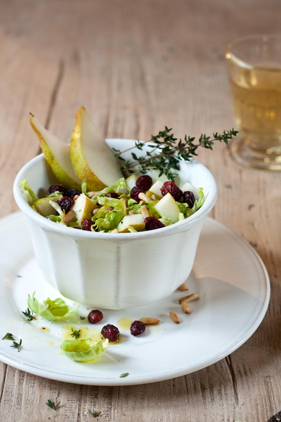 osenkohl-birnen-salat-2
