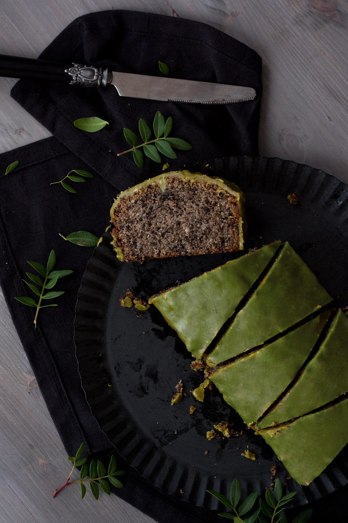 schwarzer-sesam-kuchen-2 Kopie
