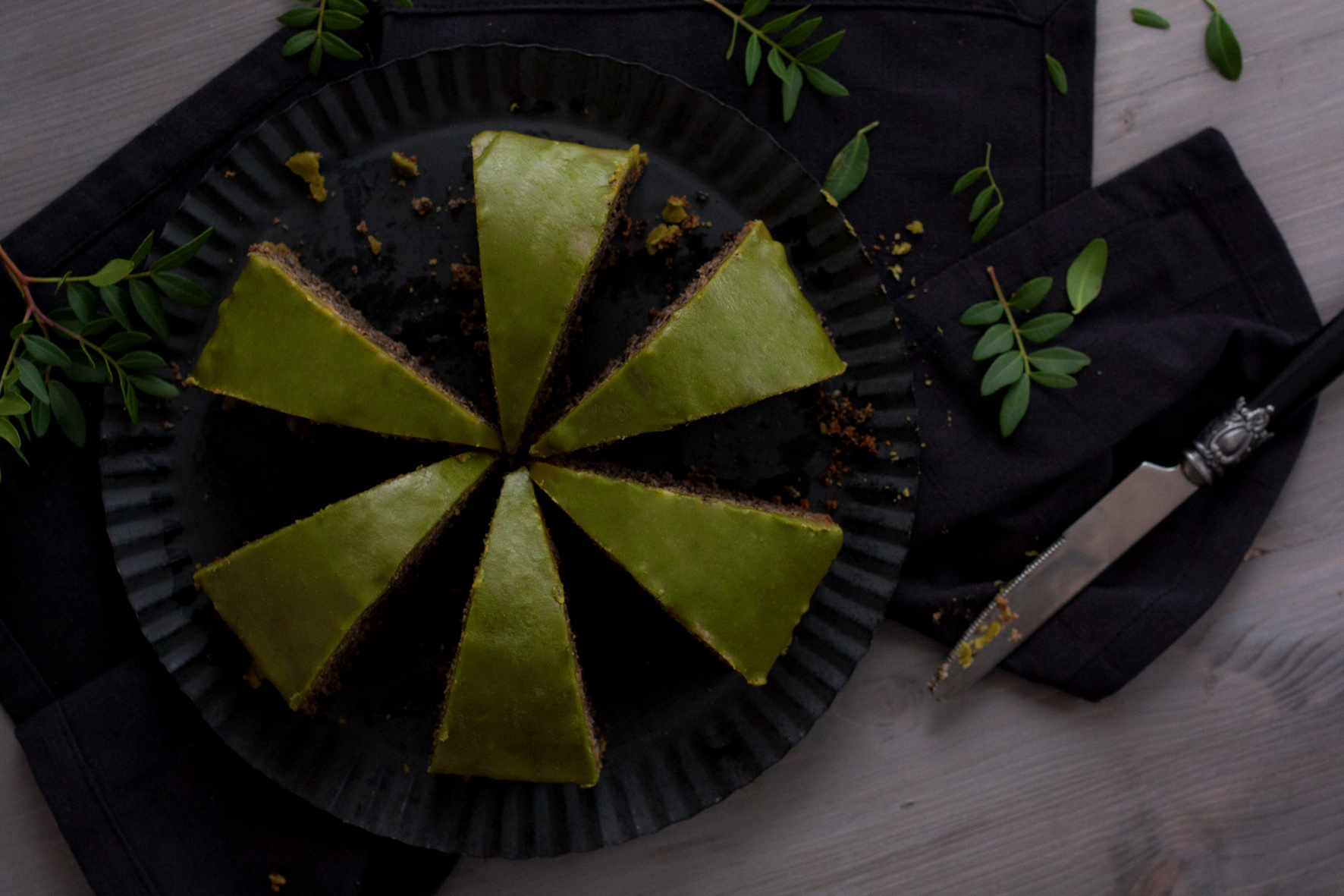 schwarzer-sesam-kuchen-7 Kopie