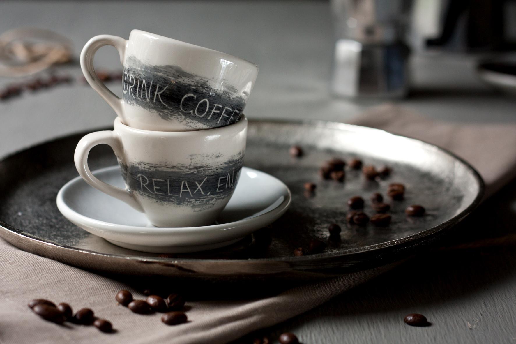 senseo_espresso-kugeln-9