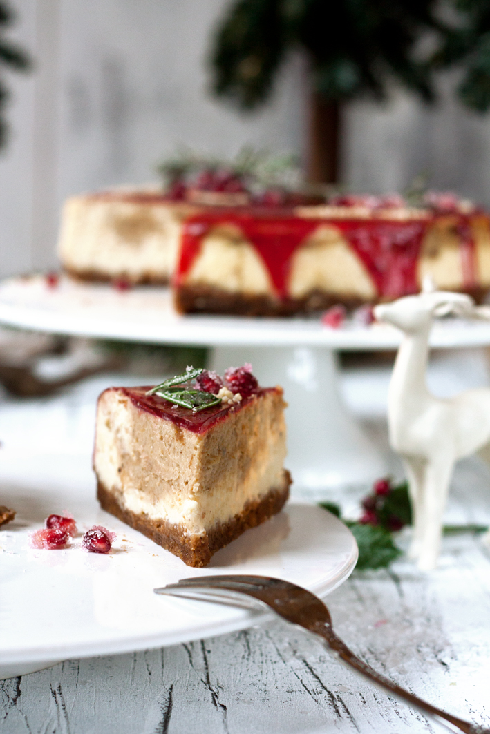christmas-cheesecake-3