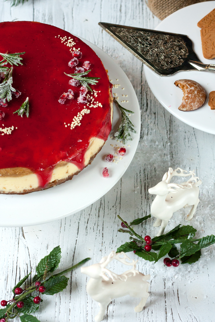 christmas-cheesecake-4