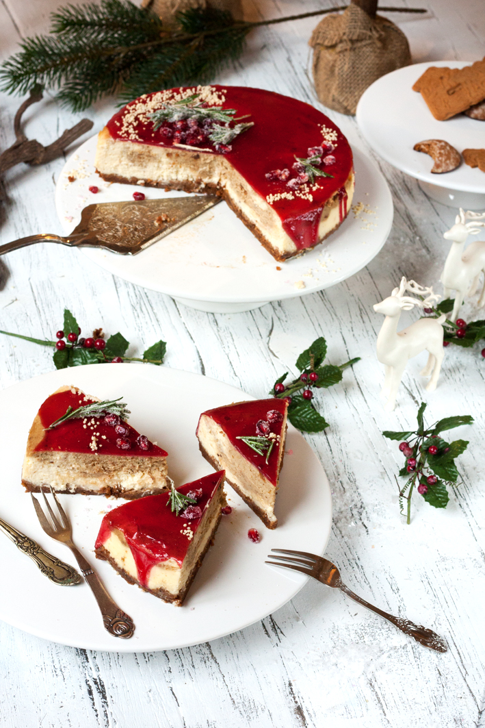 christmas-cheesecake-9