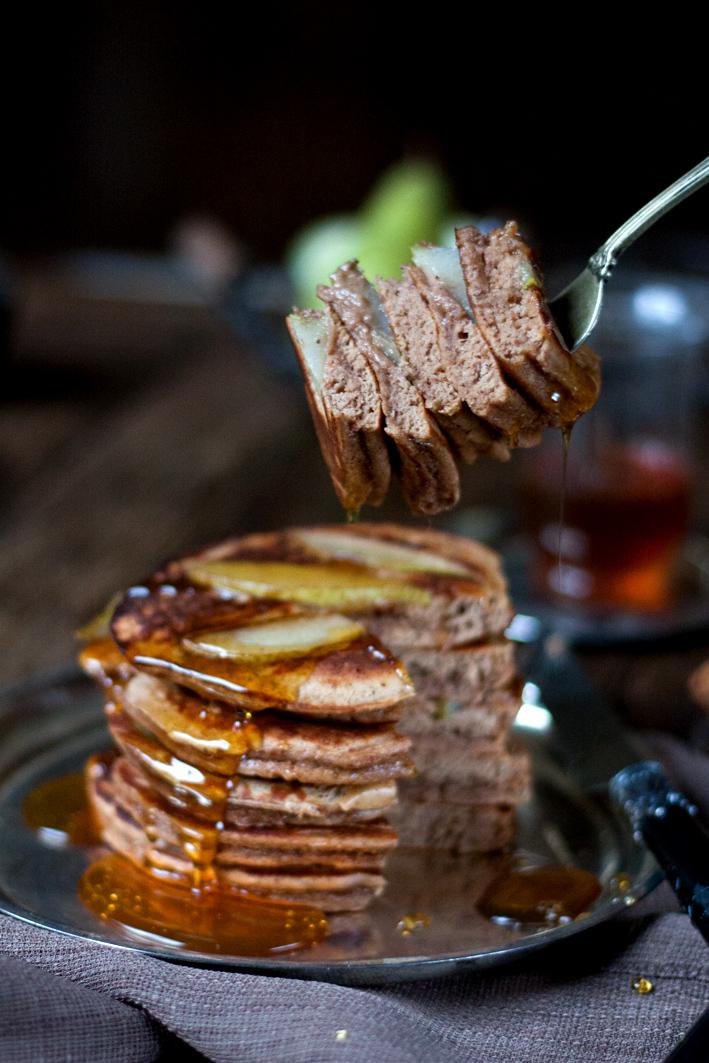 kastanien-birnen-pancakes-3