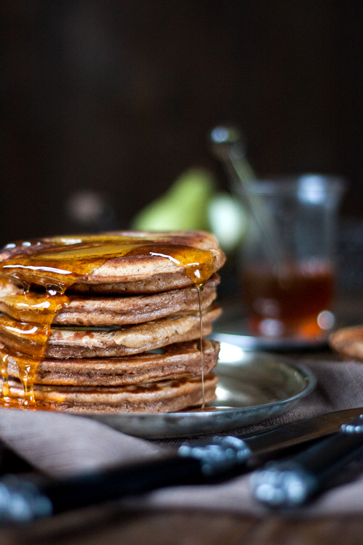 kastanien-birnen-pancakes-4